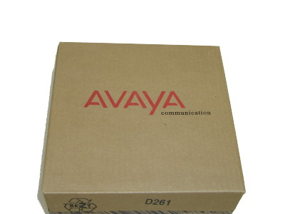 avaya phone system instructions